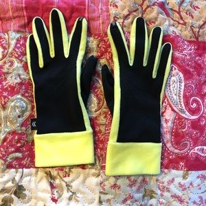 Other - Gloves